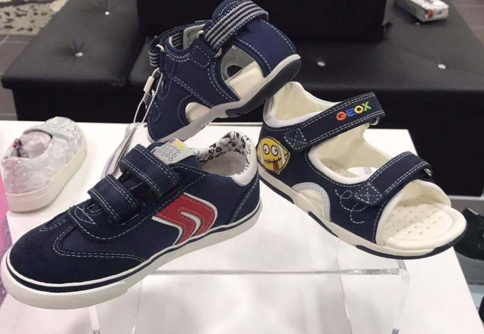 the best attitude 94ff3 dd440 Calzature bambini Lamezia Terme | Catanzaro – scarpe bimbo